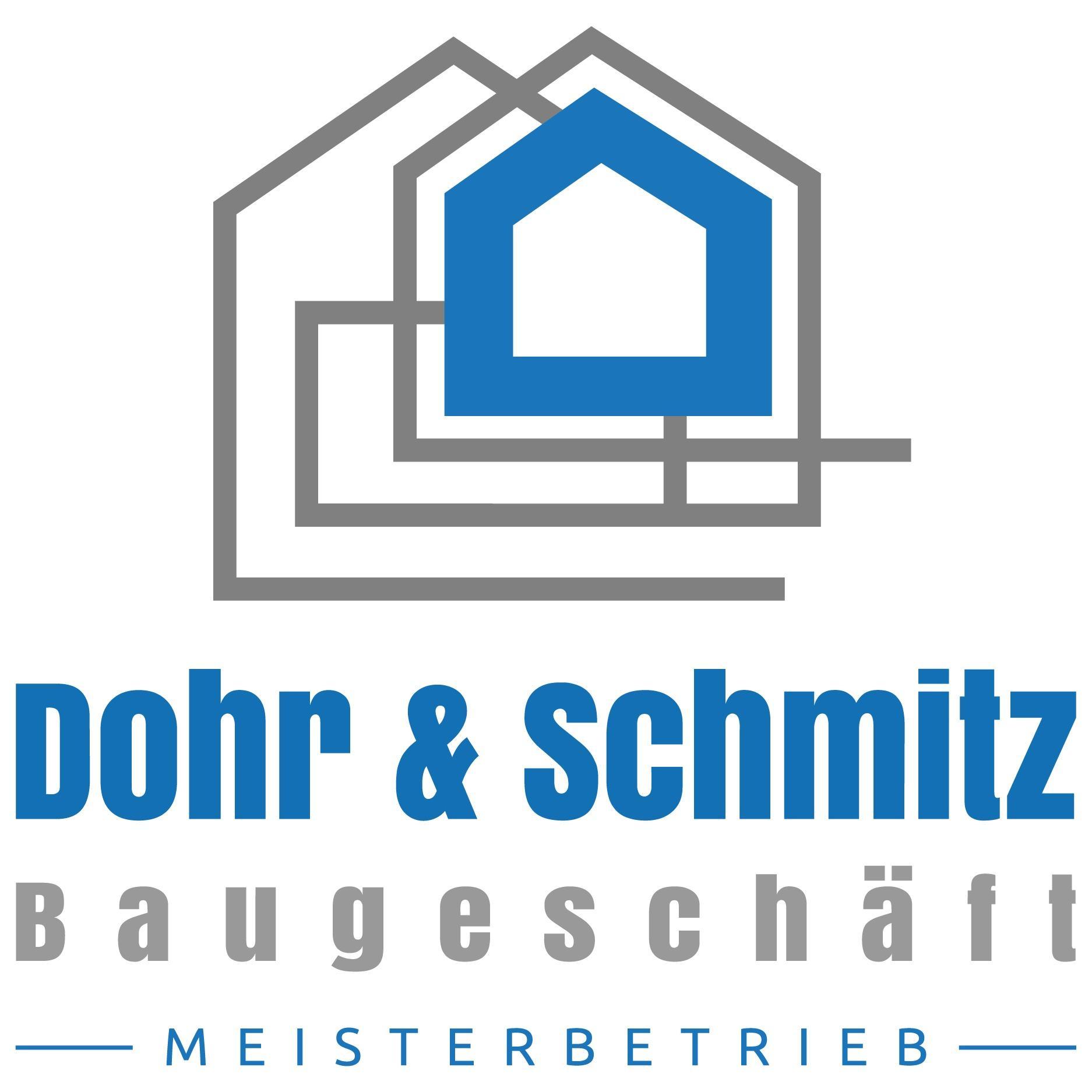 Baugeschäft Dohr & Schmitz Inh. Christoph Clasen