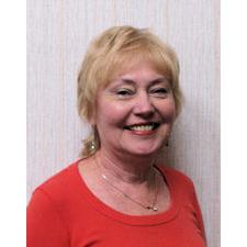 Connie Taylor, Ph.D.