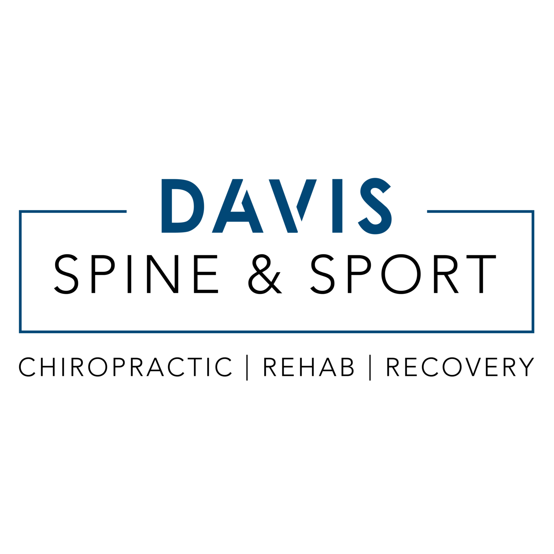 Davis Spine and Sport