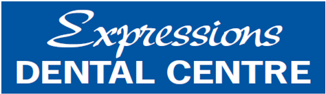 Expressions Dental Centre