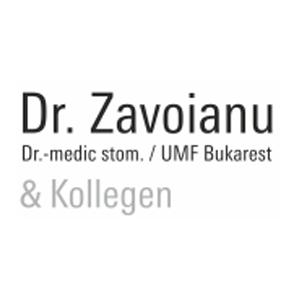 Dr. Alexandru-Ioan Zavoianu & Kollegen Zahnärzte