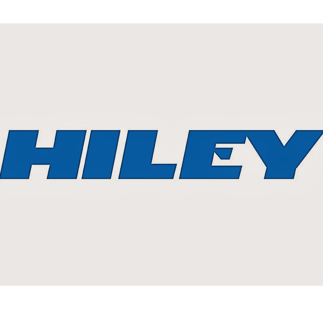 Hiley Mazda of Arlington