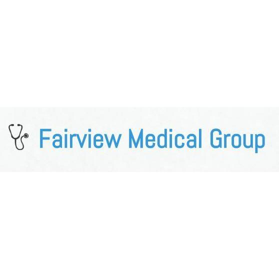 Fairview Medical Group - Philip Chu, MD and Mounir Shenouda, MD
