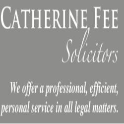Catherine Fee & Company