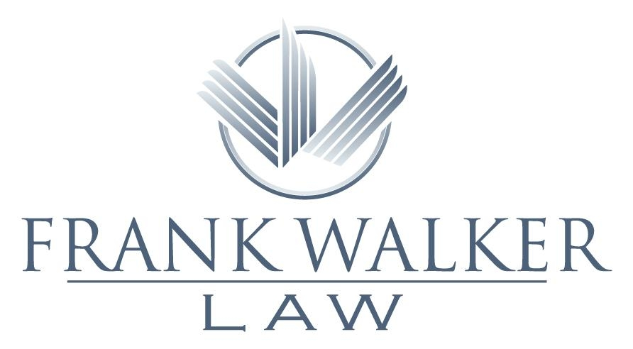 Frank Walker Law image 1
