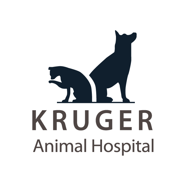 Kruger Animal Hospital - Normal, IL 61761 - (309)270-3251 | ShowMeLocal.com