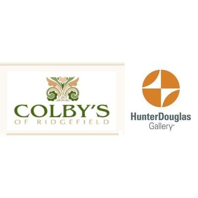 Colby's Of Ridgefield - Ridgefield, CT - Interior Decorators & Designers