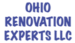 Ohio Renovation Experts LLC - Northfield, OH 44067 - (216)372-6591 | ShowMeLocal.com