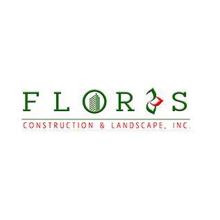 Flores Construction & Landscape Inc. - Silver Spring, MD 20902 - (301)704-5891   ShowMeLocal.com