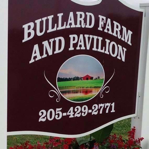 Bullard Farm and Pavilion