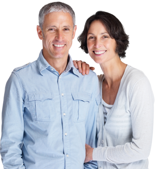 Windermere Dental Group | Orlando, FL