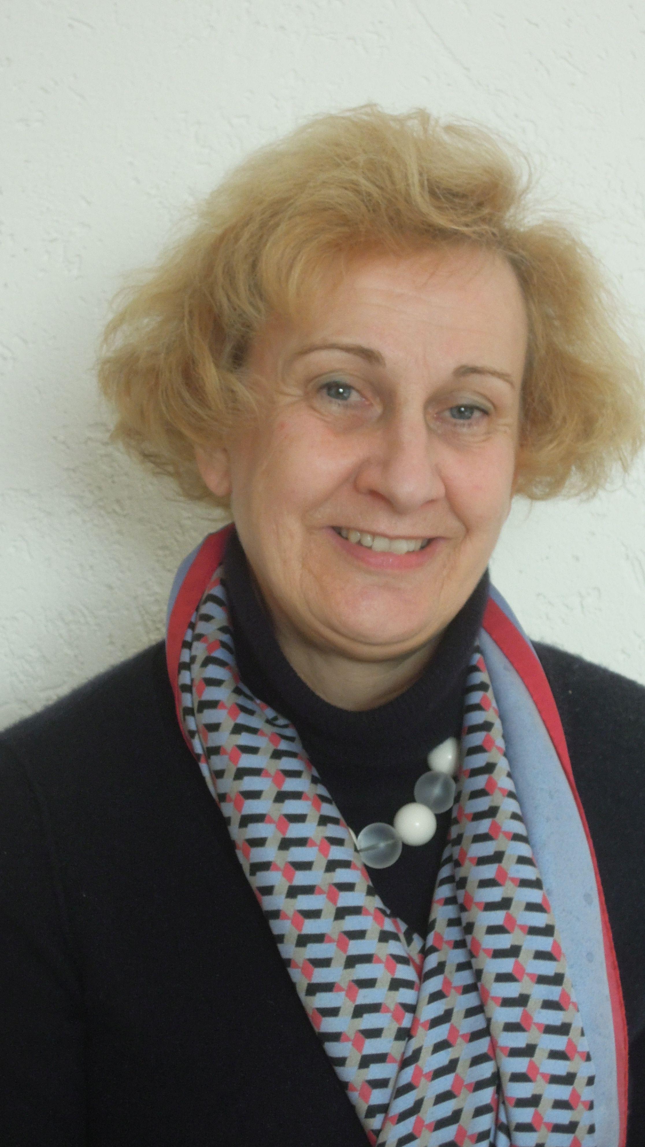 Anwaltskanzlei RAYHER - Rechts- und Fachanwalt für Familienrecht Ines Astrid Rayher