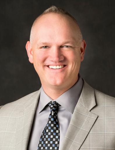 Timothy J. Panek, MD