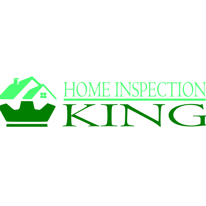 image of the Home Inspection King