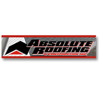 Absolute Roofing & Construction, Inc - Cleveland, OH - Roofing Contractors