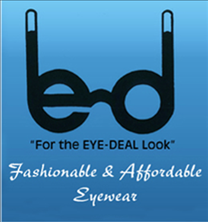 Eye Deal Optical