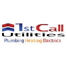 1st Call Utilities - Bradford, West Yorkshire BD9 5AX - 07944 338679 | ShowMeLocal.com