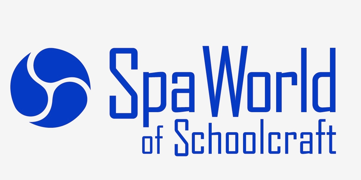 Spa World 2 Locations Schoolcraft And Battle Creek 13 Photos Swimming Pools Spas