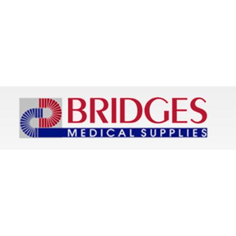Bridges Medical Supplies - Seminole, FL - Medical Supplies