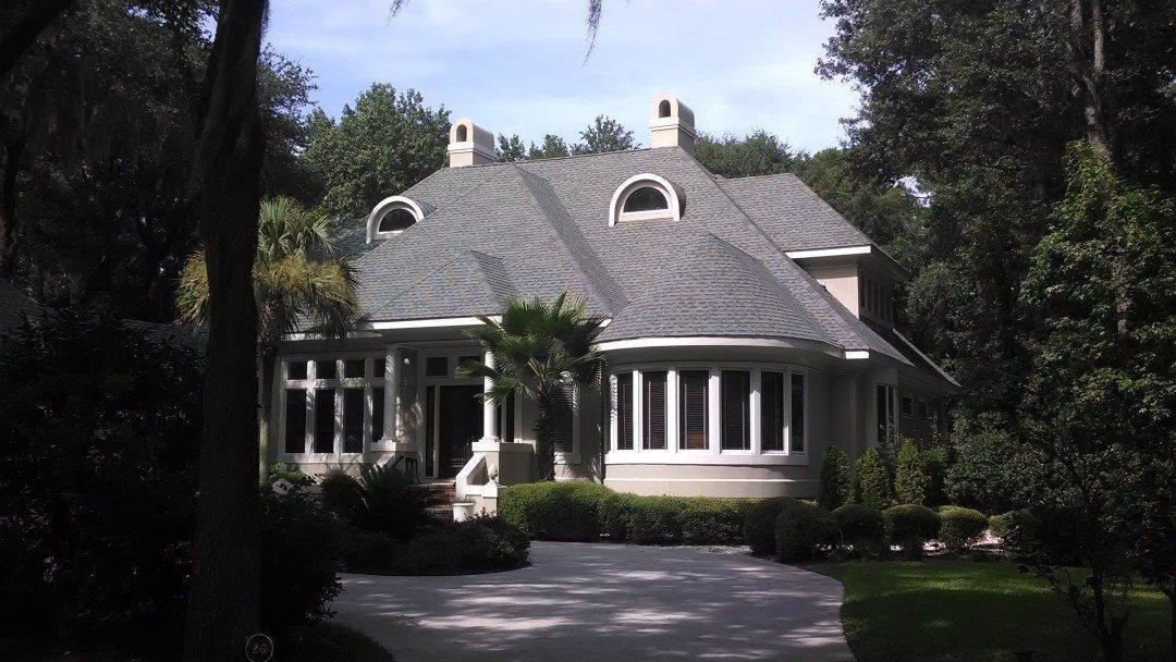 RoofCrafters-Savannah image 19