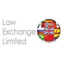 Law Exchange Ltd