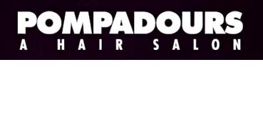 Pompadours Hair Salon