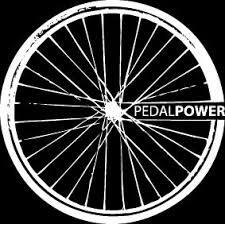 Spinlister Rentals - Pedal Power Bike Shop