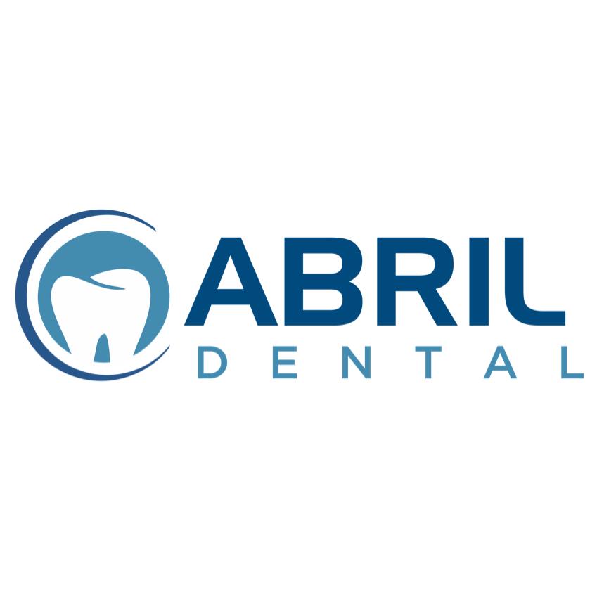 Abril Dental