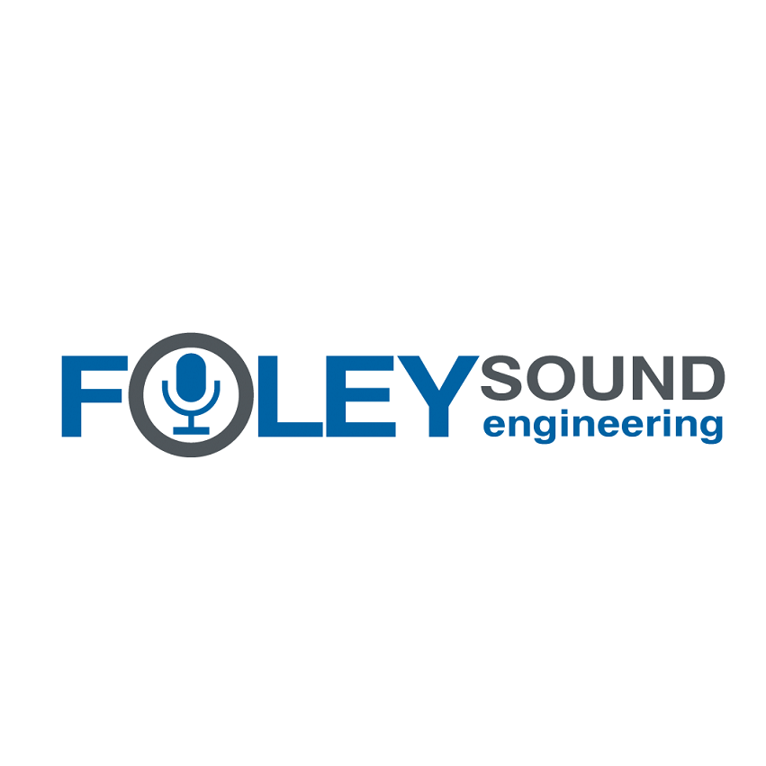 Foley Sound Engineering Ltd