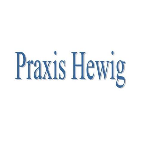 Praxis Hewig