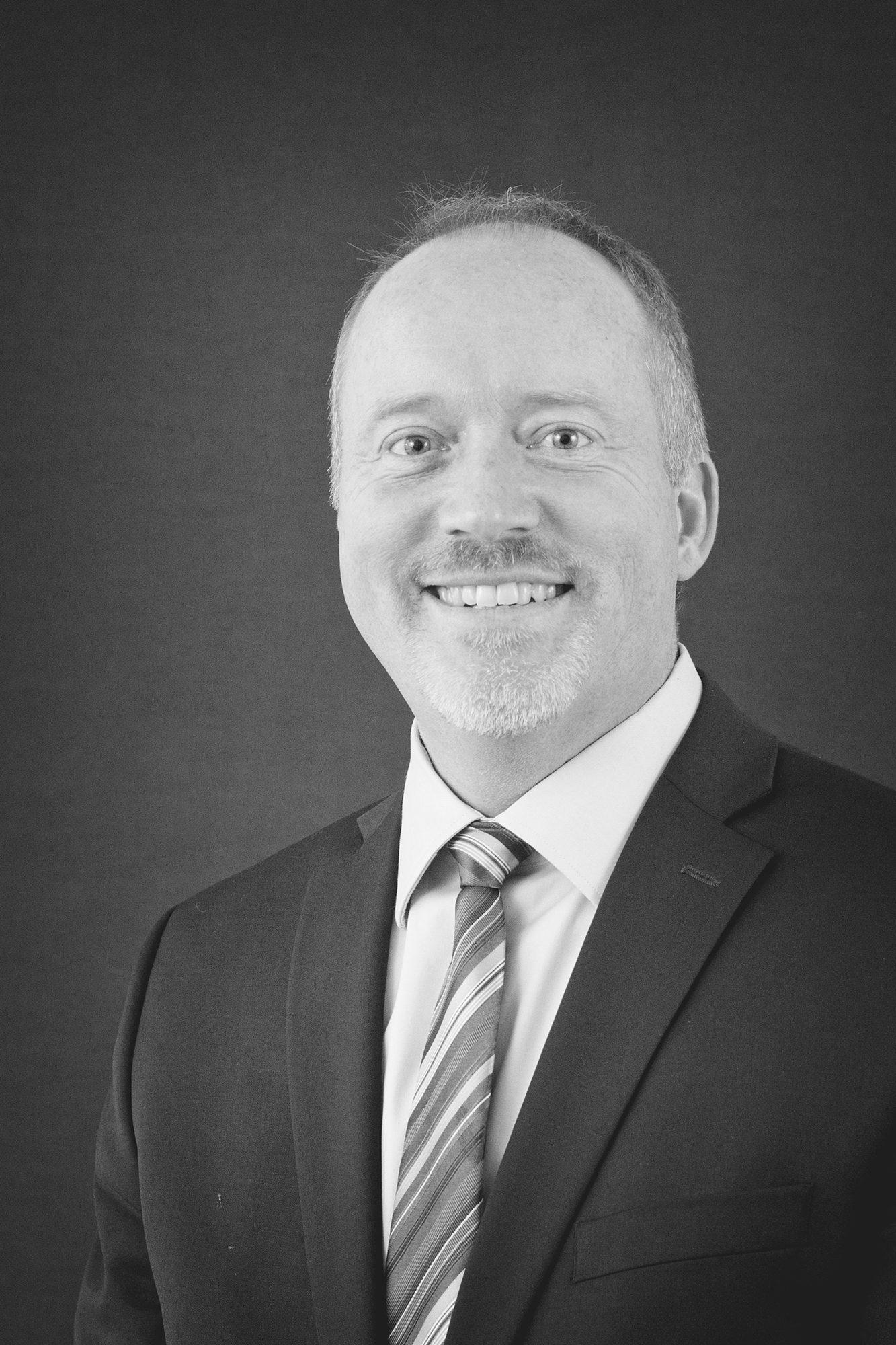TD Bank Private Investment Counsel - Alan Holman - Burlington, ON L7L 6G4 - (905)331-3243 | ShowMeLocal.com