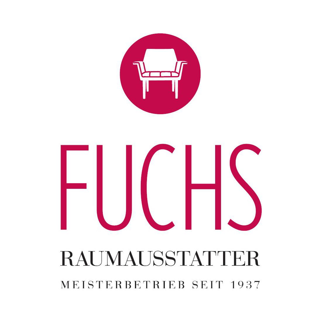 Möbelhaus Einrichtungshaus Bayreuth 10 Adressen Im Goyellow