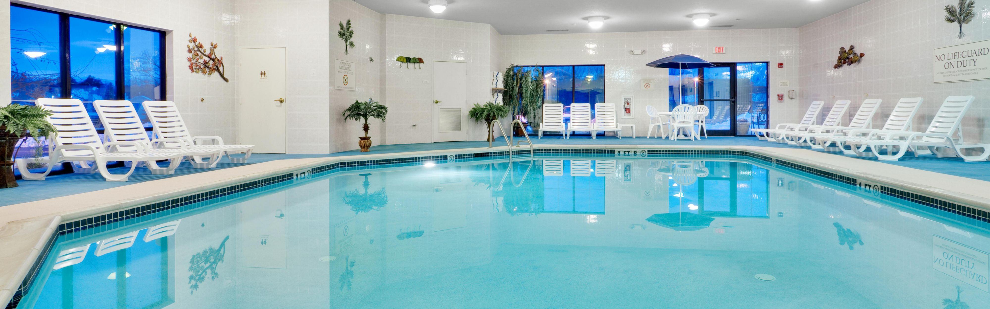Motels In Easton Pa