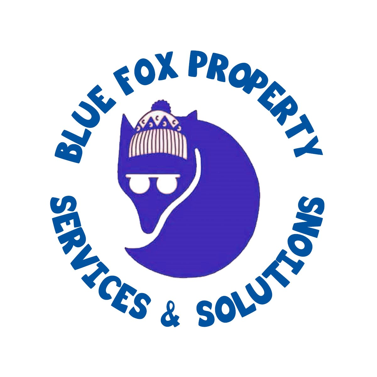 Blue Fox Property Services & Solutions - Leicester, Leicestershire LE3 1HR - 07592 434772 | ShowMeLocal.com