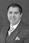 Edward Jones - Financial Advisor: Jason K Diaz