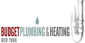 Budget Plumbing & Heating