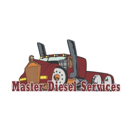 Master Diesel Services