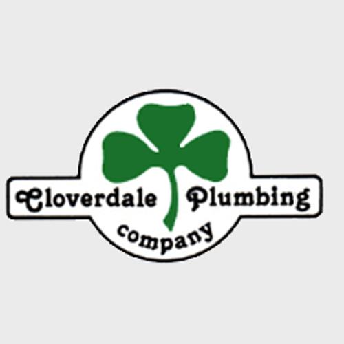 Cloverdale Plumbing Company - Boise, ID - Plumbers & Sewer Repair