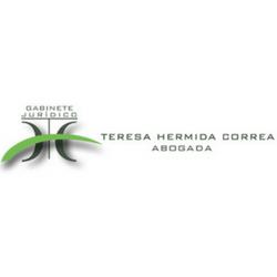 TERESA HERMIDA CORREA