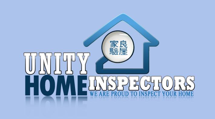 Unity Home Inspectors