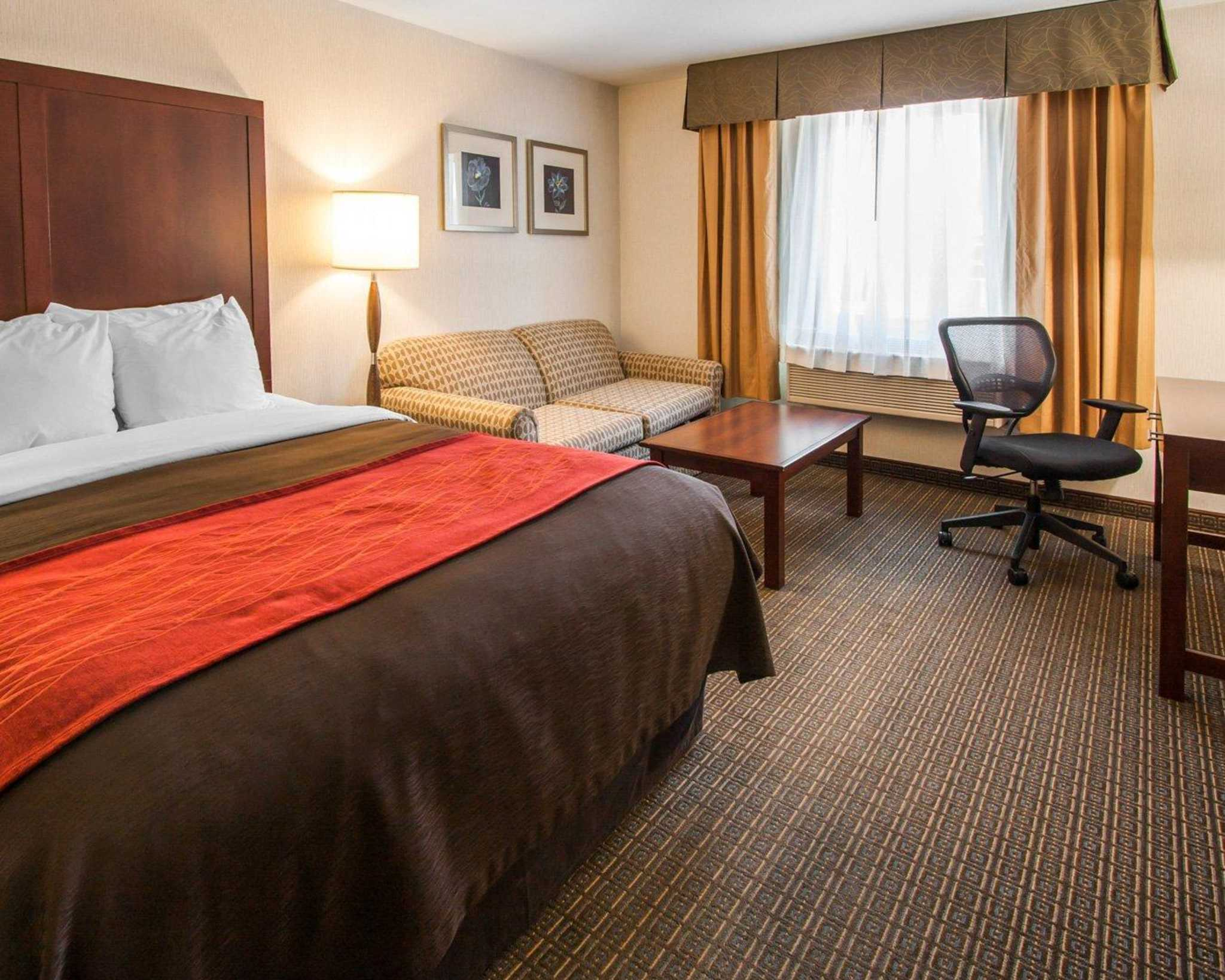 comfort portland booking property image of or inn gallery beaverton us suites this comforter oregon hotel com