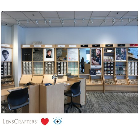 Image 3 | LensCrafters