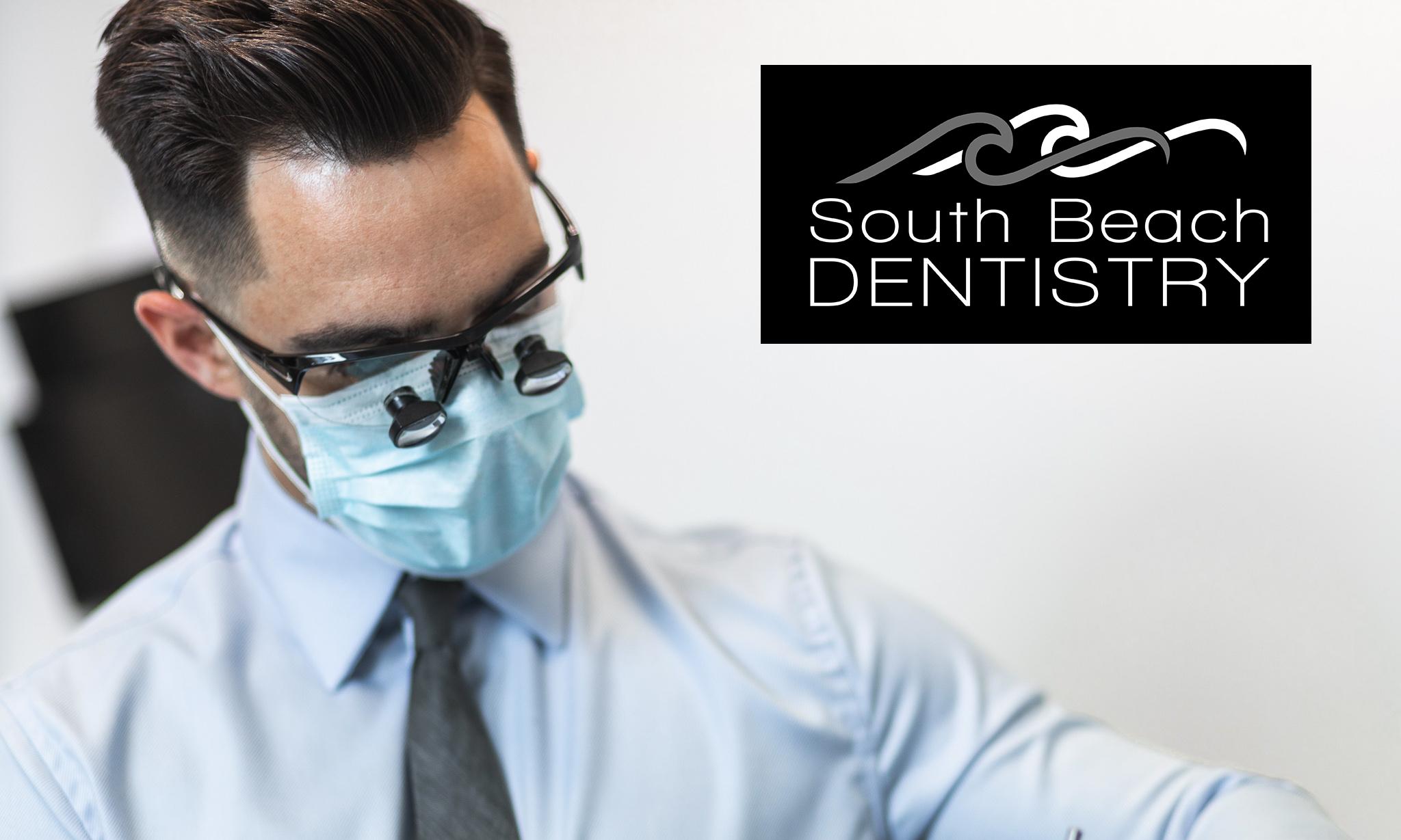 South Beach Dentistry