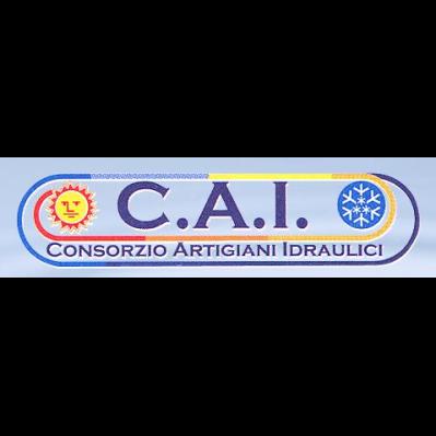 C.A.I.  Consorzio Artigiani Idraulici