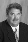 Edward Jones - Financial Advisor: Pete Heilman - Tiffin, OH -