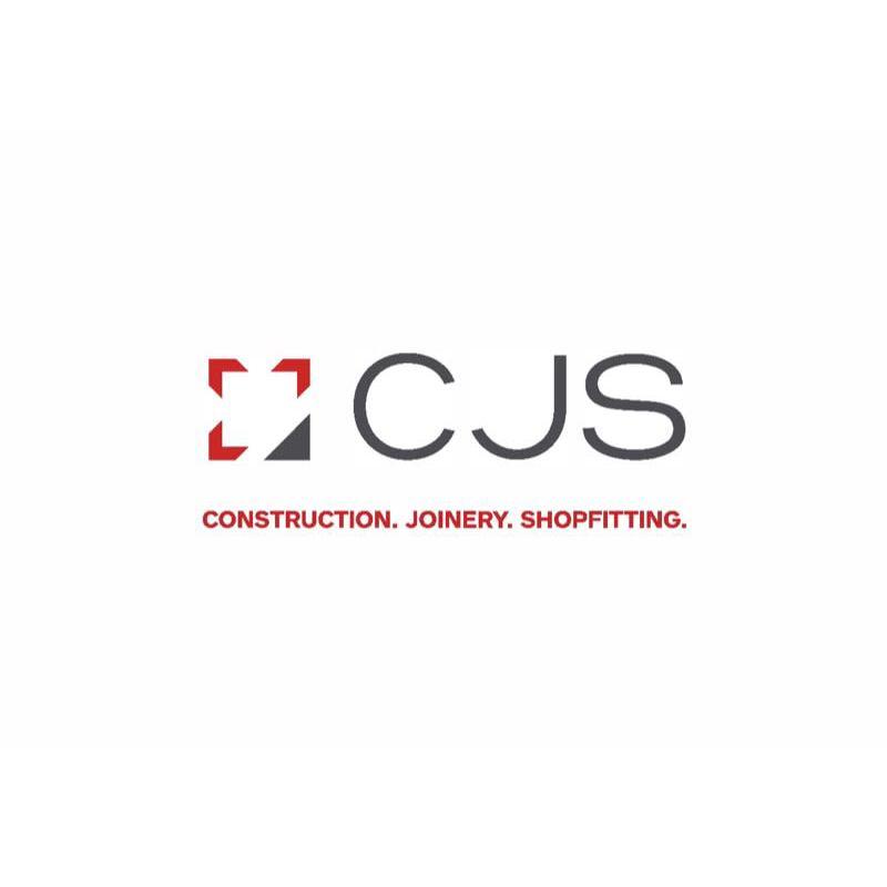 C J S (NW) Ltd