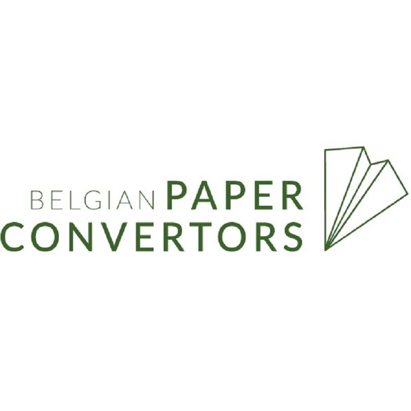 Belgian Paper Convertors