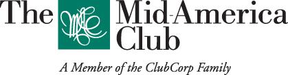 Mid-America Club