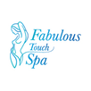 Fabulous Touch Spa