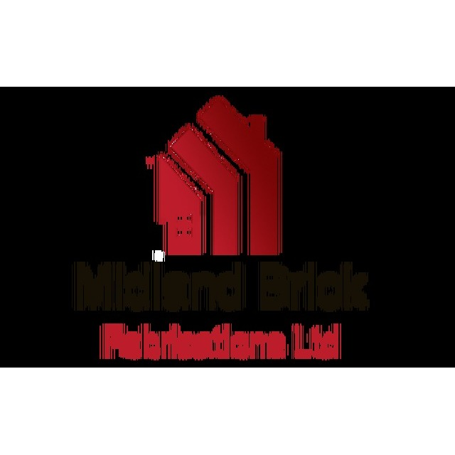 Midland Brick Fabrications Ltd - Burton-On-Trent, Derbyshire DE15 9TU - 07852 905131 | ShowMeLocal.com
